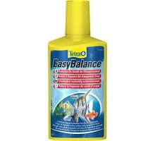 Tetra EasyBalance 100ml waterverbeteraar