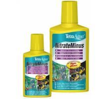 Tetra Nitraat Minus Vloeibaar 100ml waterverbeteraar