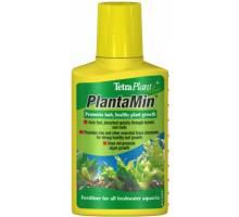 Tetra PlantaMin 250ml waterverbeteraar