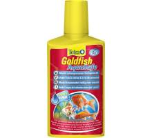 Tetra Goldfish Aquasafe 250ml waterverbeteraar