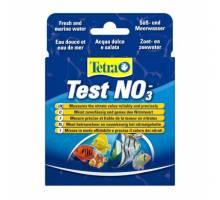 Tetra Test NO3-Nitraat waterverbeteraar