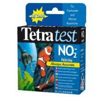 Tetra Test NO2-Nitriet waterverbeteraar