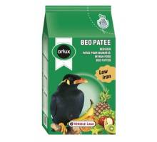 Orlux BEO PATEE - BeoVoer 1 KG