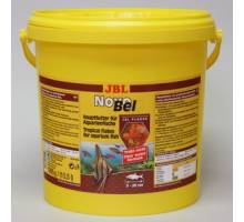 Novobel 10,5 liter vissenvoer