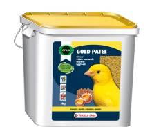 Orlux Gold Patee Geel 5 KG