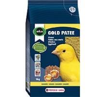 Orlux Gold Patee Geel 250 gram vogelvoer