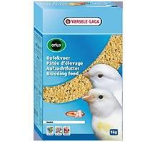 Orlux Opfokvoeder Bianco 1 KG vogelvoer