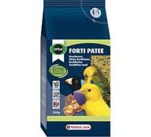 Orlux Forti Patee - Krachtvoer 250 gram vogelvoer
