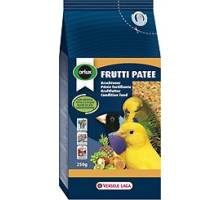 Orlux Frutti Patee 250 gram vogelvoer