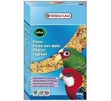 Orlux Eivoer Droog Grote Parkiet en Papegaaien 4 KG vogelvoer