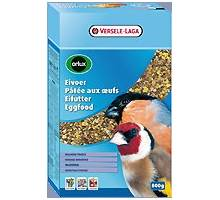 Orlux Eivoer Droog Wildzang 0,8 KG vogelvoer