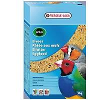 Orlux Eivoer Droog Tropische Vogels 1 KG vogelvoer