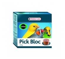 Orlux Pick Bloc Vogel - Piksteen voor Vogels 350 gram vogelvoer