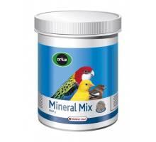 Orlux Mineral Mix - Vogelmineralen 1,5 KG vogelvoer