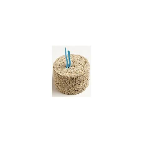 Orlux Mineral Bloc Mini - Gritsteen 70 gram vogelvoer