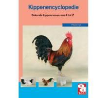 Kippenencyclopedie