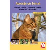 Abessijn en Somali