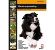 Hondenopvoeding