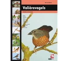 Volierevogels, handboek