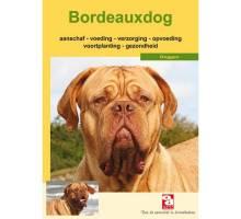 Bordeauxdog