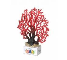 Aquarium decoratie Coral-XL-Lace