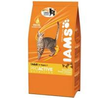 Iams Cat Chicken 3 kg