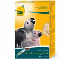 Cede Handvoeding+Spuit 1 kg