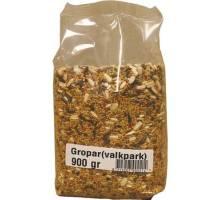 Tijssen Gropar I valkparkiet 900 gram