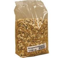 Tijssen Gropar I valkparkiet 1750 gram