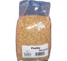 Tijssen Paddy 850 gram