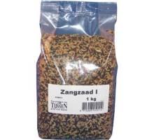 Tijssen Zangzaad I 1 kg