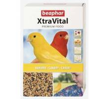 Beaphar XtraVital kanarie 250 gram