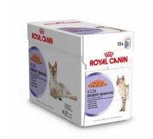 Royal Canin Digest Sensitive 12 x 85 gram