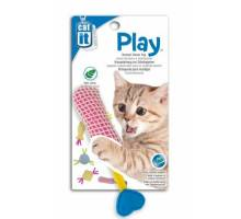 CAT IT Dental Kattenspeeltje Stok