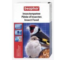 Beaphar Insectenpatee 100 gram