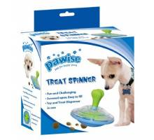 Treat Spinner