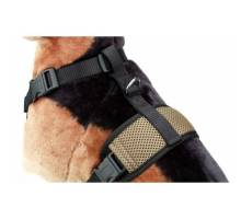 EBI Dog Harness all season L