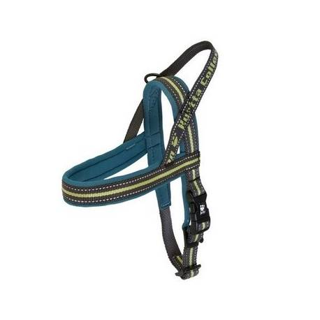 Hurtta Padded Harness Juniper 120 cm