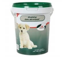 Primeval Gelatinaat Puppy - 350gr