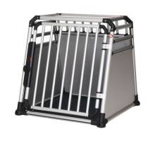 Transportbox Condor S
