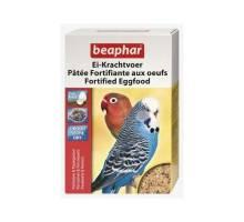 Beaphar ei-krachtvoer parkieten en papegaaien 1 kg