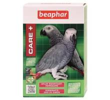 Beaphar Care+ Grijze Roodstaart 1 kg