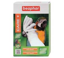 Beaphar Care+ High Energy voor Papegaaien en Kaketoes 1kg