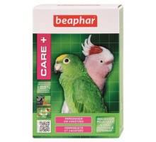 Beaphar Care+ Papegaaien en Kaketoes 1 kg