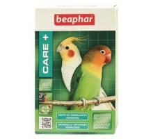 Beaphar Care+ Grote en Middelgrote Parkieten 500 gram