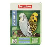 Beaphar Care+ Parkiet klein 250 gram