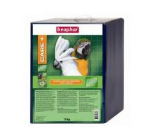 Beaphar Care+ Papegaaien en Kaketoes High Energy 5kg