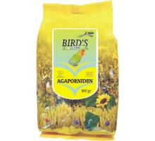 Birds Ultiem Agapornis 900 gr