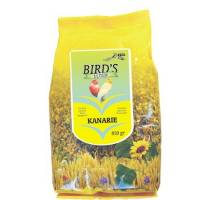 Birds Ultiem Kanarie 850 gr