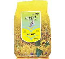 Birds Ultiem Parkiet 900 gr